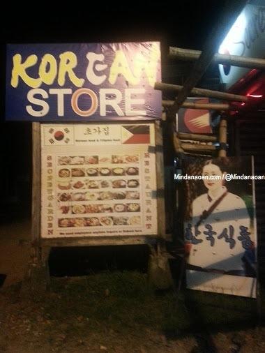 secret garden cdo korean restaurant