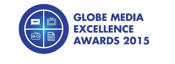 Mindanaoan.com shortlisted in 2015 Globe Media Excellence Awards
