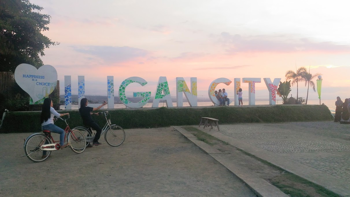 No truth to Iligan City lockdown…for now