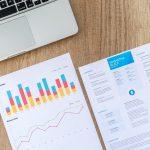 World Headlines & World Business Report