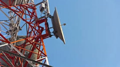 Government agencies, telcos deserve praise for swift action in typhoon hit areas