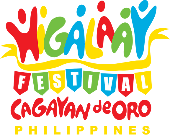What to do, where to go during Higalaay CDO Fiesta 2017