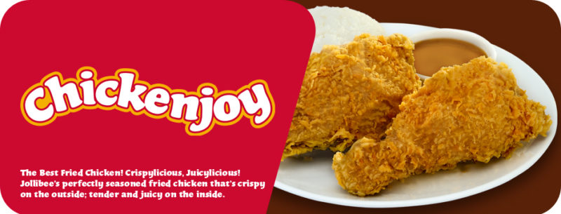 Globe customers can now call Jollibee Delivery for FREE via