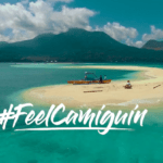 Direct flights from Manila to Camiguin available starting May 2019