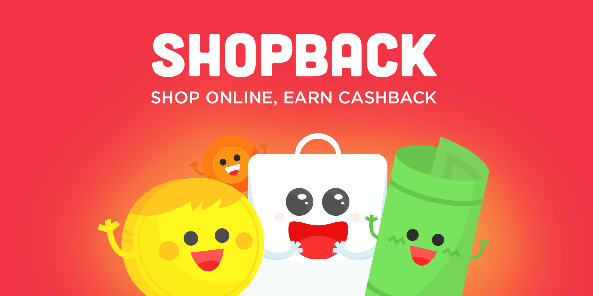 Things you can save on when online shopping at ShopBack
