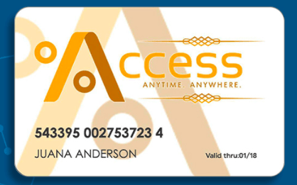 Made in CDO: ACCESS Lifestyle, a gamechanging lifestyle discount and rewards card