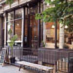 5 Coffee Shops in the West Village NYC You Need to Try