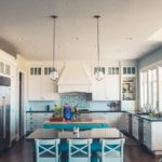 5 Tips to Prepare Your Home Before Vacationing Out of the Country