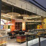 Popular CDO buffet POPS All Filipino Eatery opens SM CDO Downtown branch