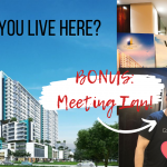 These condo and housing projects in Cagayan de Oro offer more for the family