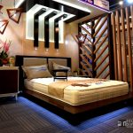 Hotel Suppliers Show to Launch a New Edition in Northern Mindanao