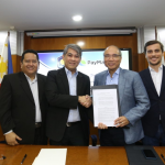 PAG-IBIG Fund now accepts digital payments via PayMaya