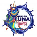 Heading to GenSan for Tuna Festival 2019 - let's experience new flavors!