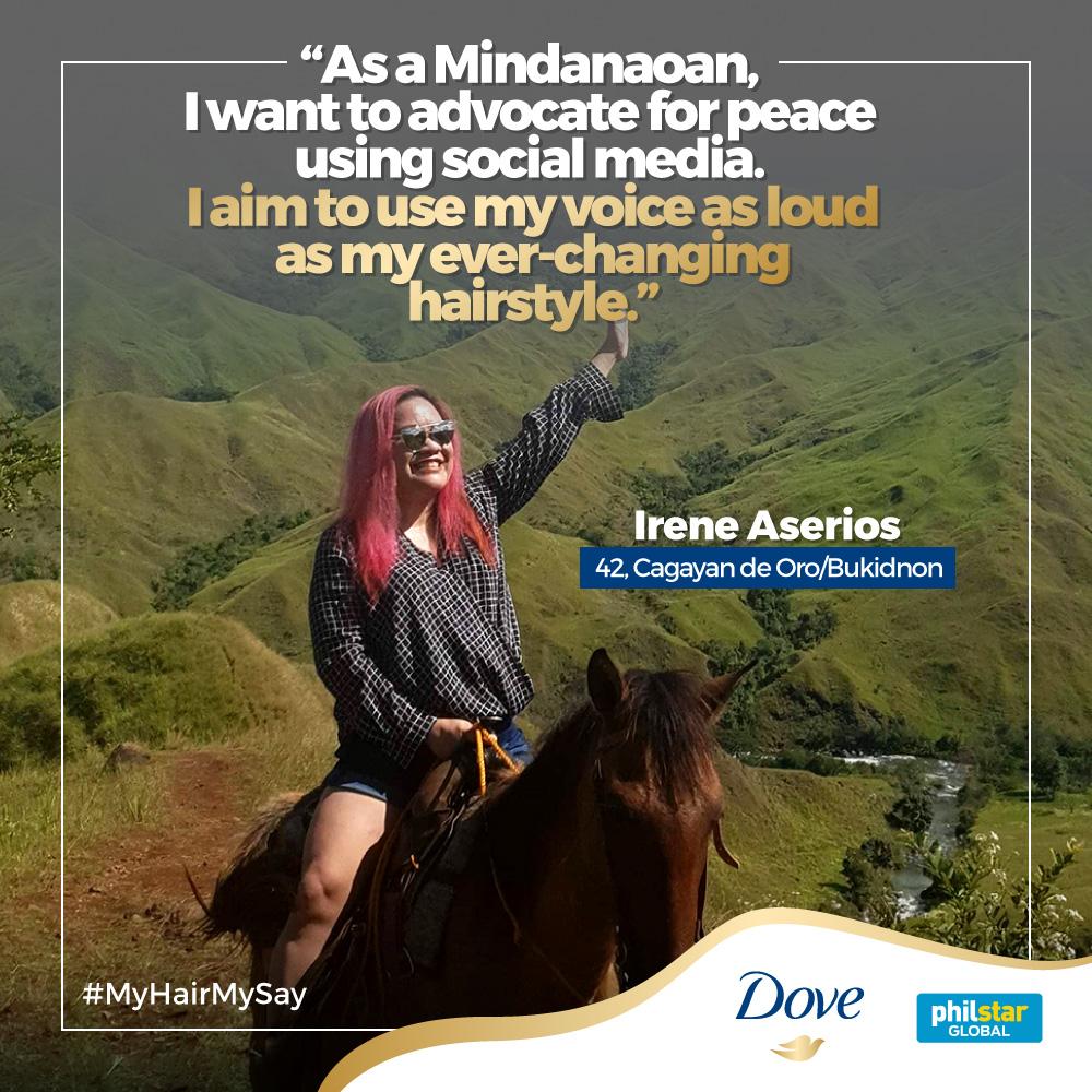 Got featured on Philippine Star!