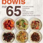 POPS CDO Filipino restaurant reopens, adapts to new normal