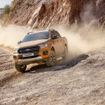 Ford offers buy now, pay later, super low monthly plans plus financing with 0 percent interest