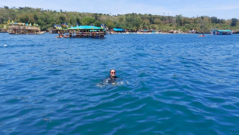 Tips for the best balsa adventure (Laguindingan or Alubijid floating cottage)