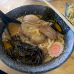 Real good Japanese food in Bukidnon