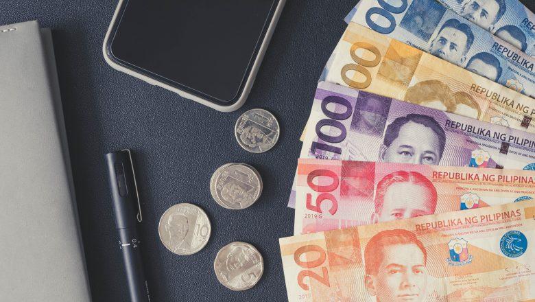 Unsaon pag-pilde sa mga loan payment scammers